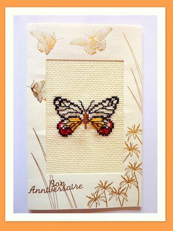 carte_papillon_et_boite