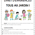 Windows-Live-Writer/Projet-TOUS-AU-JARDIN-_F95C/image_2