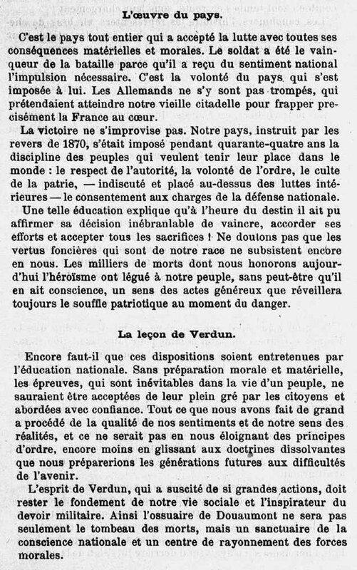 Pétain Douaumont6