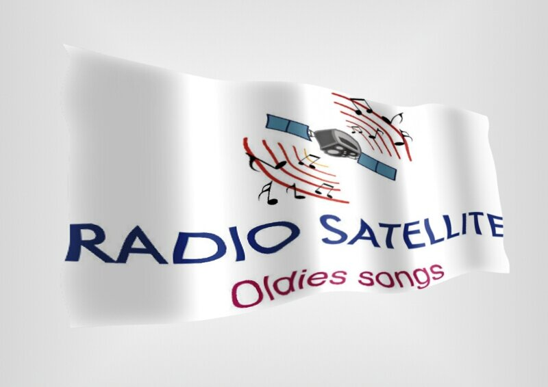 Radio Satellite on your mobiles, tablets...radio satellite sur vos portables, tablettes...