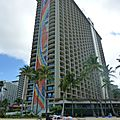 Lagoon Waikiki (60)