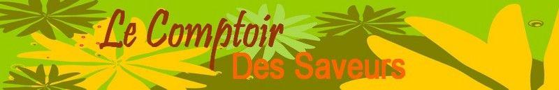 le_comptoir_des_saveurs1
