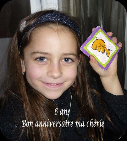anniversaire_Lisa