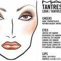 Tantress