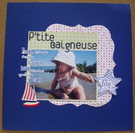 p_tite_baigneuse