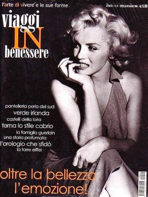 2001-04-viaggi_in_benessere-italie