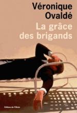 grace-brigands