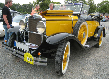 Chevrolet_type_AD_roadster_1930_01