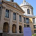 Paris 7 - Institut