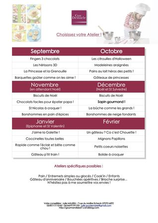 Ateliers_Marmitons_automne_hiver