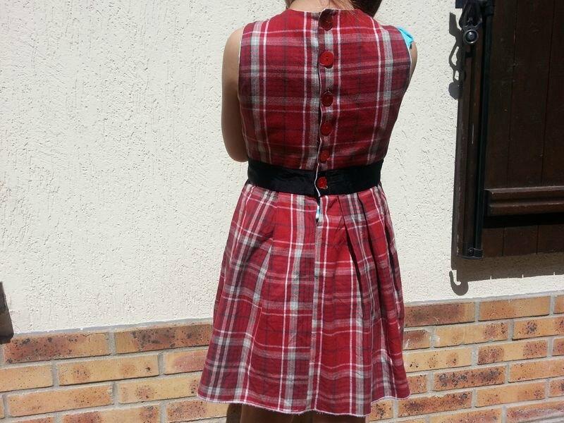 robe ecossaise_06
