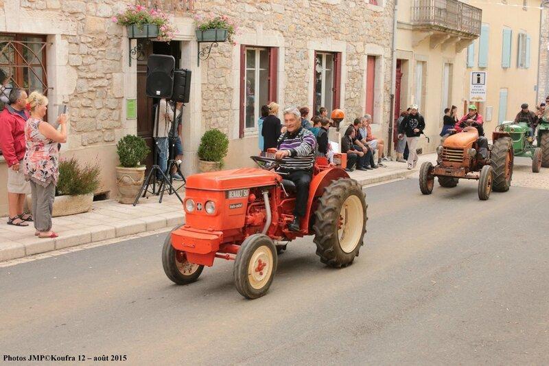 01 - Photos JMP©Koufra 12 - Rando tracteurs Cornus - 2015 - blog - 00203