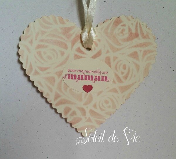 2016-05-29-soleildevie-fêtedesmamans-stampinup