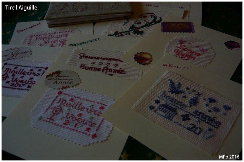 2016-12 - Cartes voeux 2017 - MPo