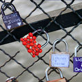 Cadenas Pt des Arts_6939