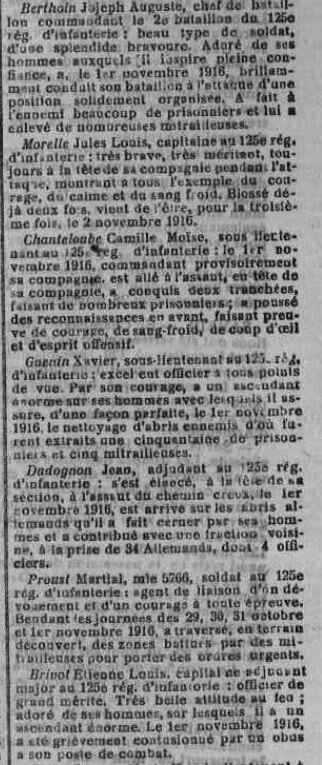 citations ordre armée1