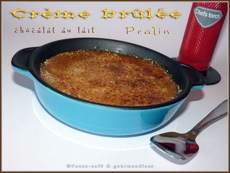 cr_me_br_l_e_chocolat_au_lait_et_pralin__28_