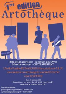 artotheque_invitation