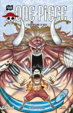 one-piece,-tome-48---l-aventure-d-odz-127283