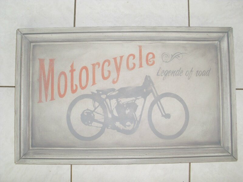 motorcycle sign2