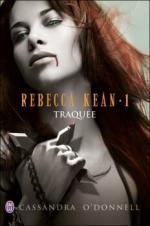 rebecca kean