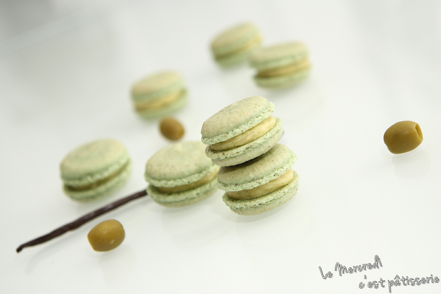 macarons-olive-vanille1