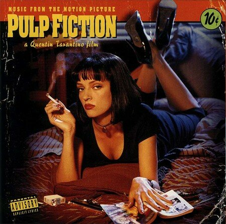 pulp_fiction_front