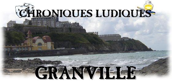 chroniques_ludiques_01