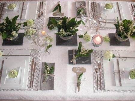 table_1er_mai_032