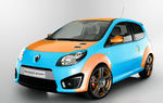 twingo_rs_1_copie