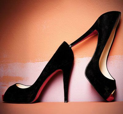 sexy-heels-fashion-shoes-high-heels-2010