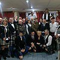 2012-12 Saint Andrew - SAINT LO
