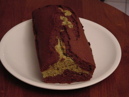 marbre_macha_chocolat1