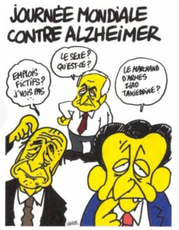 CH_1005_charb
