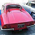 2010-Seynod-Dino 246 GT-01