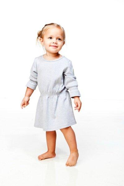 baby-dress-grey
