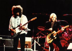 1987_10_Bob_Dylan___Tom_Petty_POP_Bercy_05
