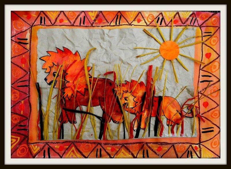 216_Afrique_Le lion dans la savane (68)-002