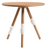 imgfiche_Turn_Collection__Table_basse_H_45_cm_Seletti_ref07062_1_
