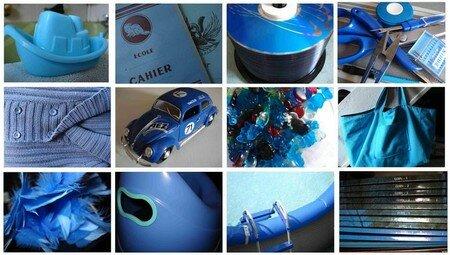 tout_bleu