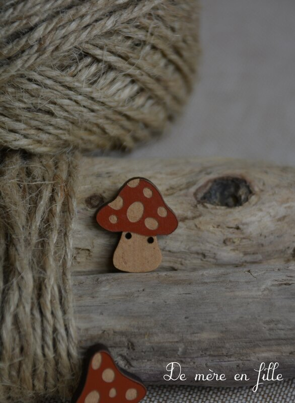 champignon tomette 2