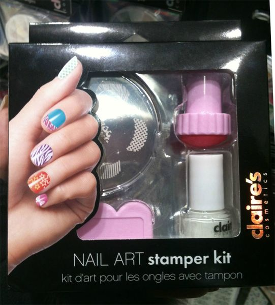 claires-kitstamping