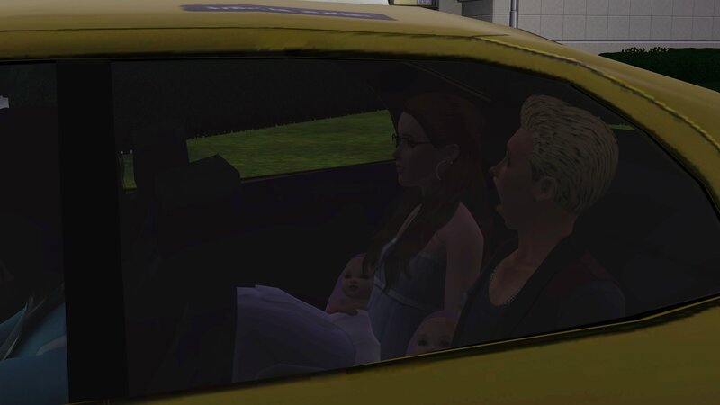 Screenshot-1076