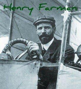 henry_farman