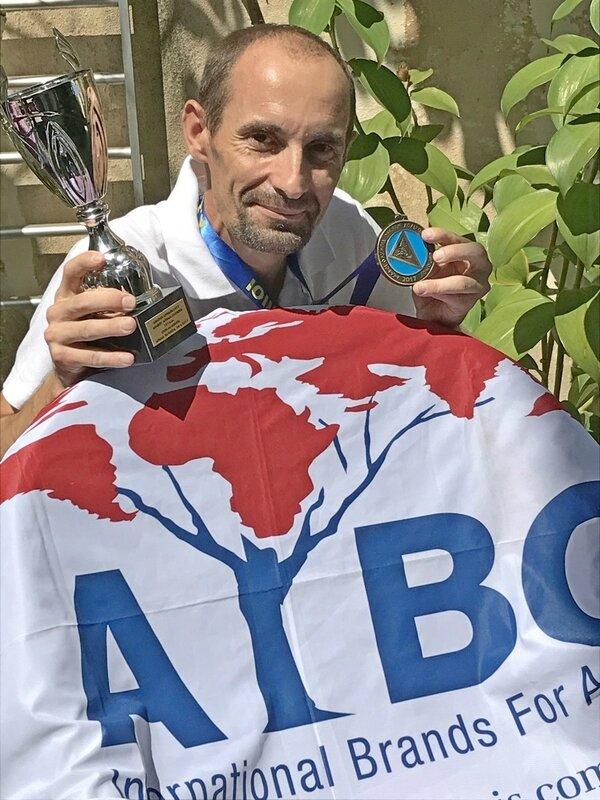 Trophée AIBC_tn