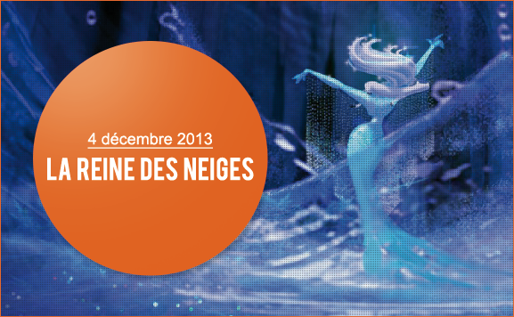 La-Reine-des-Neiges-05-grand