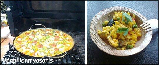 Barbecue Campingaz_1