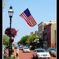 2008-07-13 - Annapolis 029