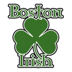 Boston_Irish