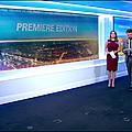 celinemoncel00.2016_06_01_premiereeditionBFMTV